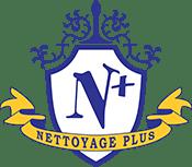 Nettoyage Plus Logo