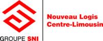 Logo - Nouveau logis centre limousin