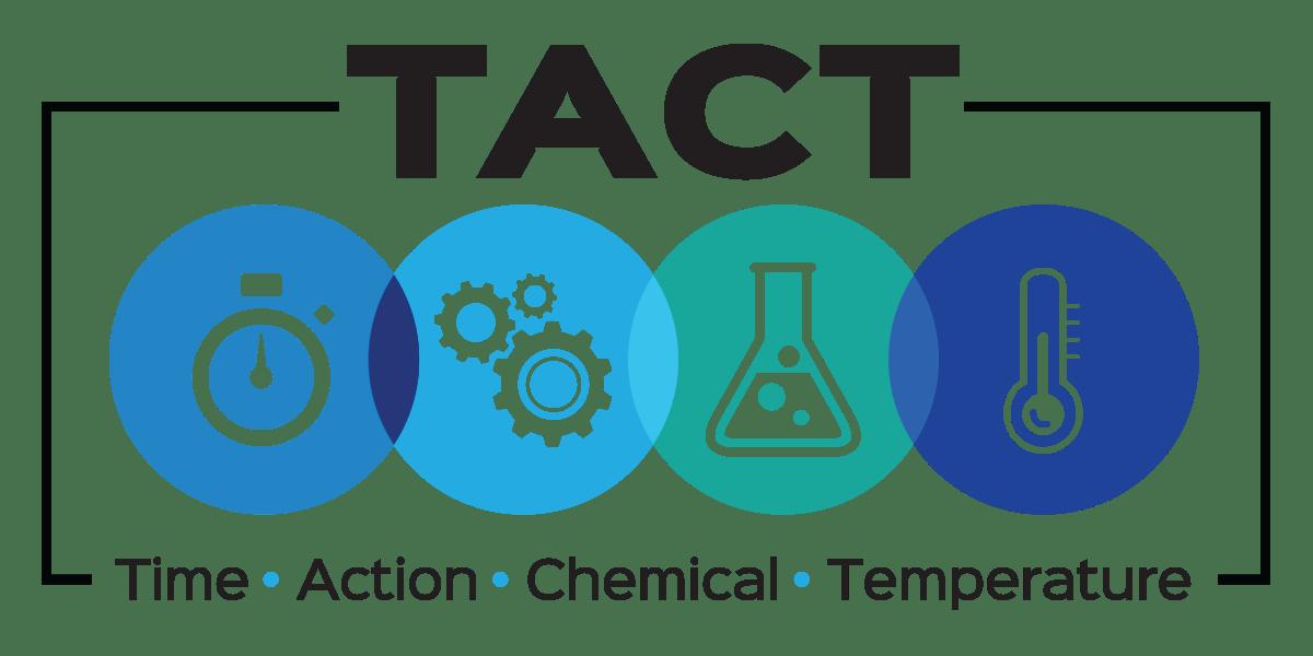 TACT - Schema
